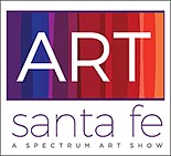 Past Fairs: Art Santa Fe, Jul 18 – Jul 21, 2019