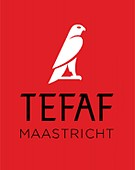 Past Fairs: TAFAF Maastricht, Mar 16 – Mar 24, 2019