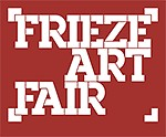 Fair: Frieze Art Fair (New York), May  1, 2019 – May  5, 2019