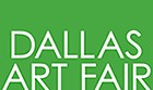 Past Fairs: Dallas Art Fair, Apr 12 – Apr 14, 2019