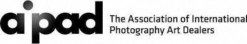 Past Fairs: The AIPAD Photography Show, Apr  4 – Apr  7, 2019
