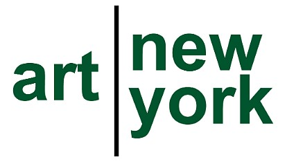 Past Fairs: Art New York, May  7 – May 10, 2020